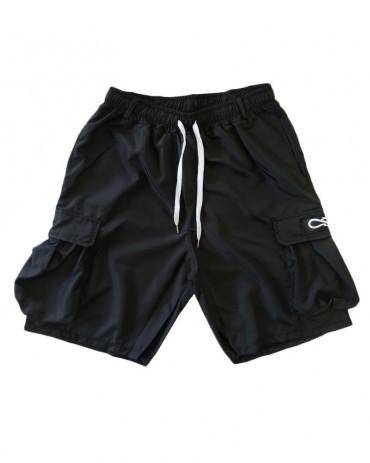 PROPAGANDA Shorts