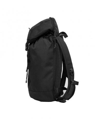 New Era Mini Rucksack Black