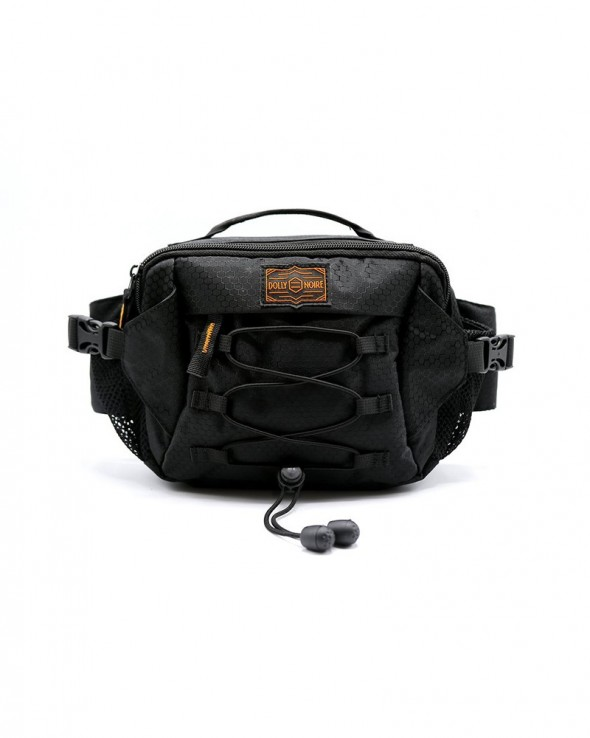 DOLLY NOIRE Waist Pack