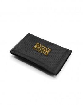 DOLLY NOIRE Wallet Black