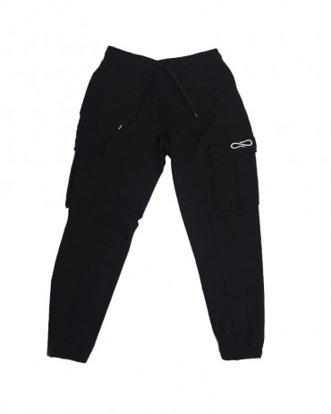 PROPAGANDA Cargo Pants
