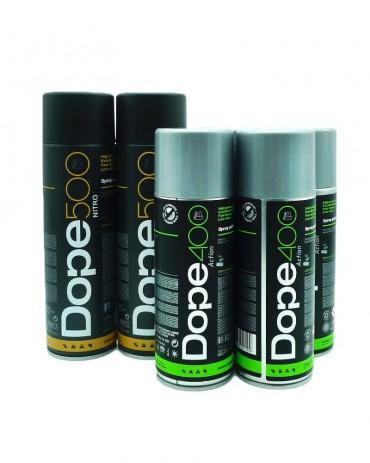 DOPE ACTION 6 Pz Pack