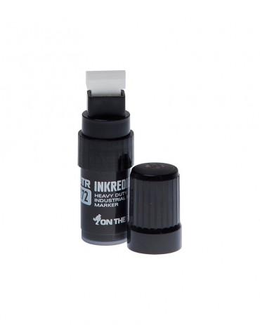 OTR.172 Inkredible Ink Mini Marker (20mm)