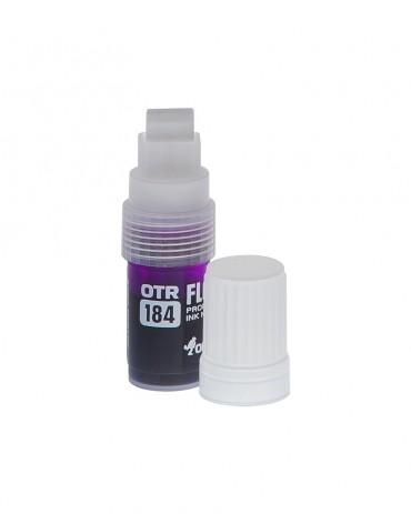 "OTR.184 ""Flow Pen"" Mini Marker (15mm)"