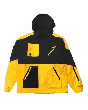 DOLLY NOIRE Bane Anorak Jacket