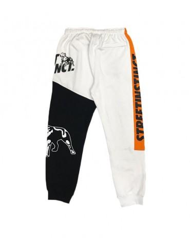 AMSTAFF Tenero Sweatpants