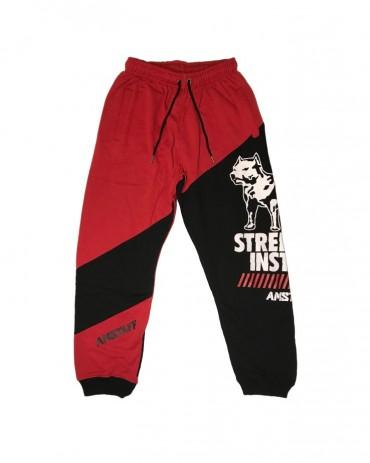 AMSTAFF pantalone Artras