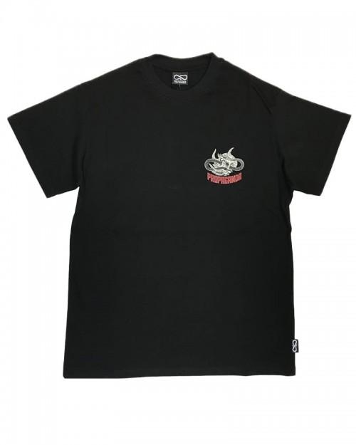 PROPAGANDA Skateful T-Shirt