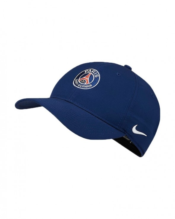 NIKE Paris Saint-Germain Adjustable Hat