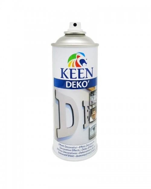 KEEN Dekò Metallized 400 ML