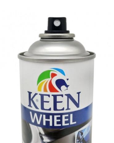 KEEN Wheel 400 ML