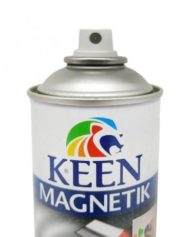 KEEN Magnetik 400 ML