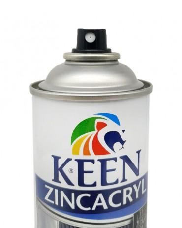 KEEN Zinacryl 400 ML
