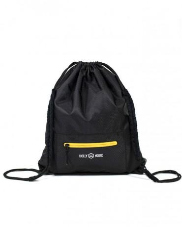 DOLLY NOIRE Dust bag