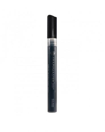 GRAPHMASTER Acrylic Paint Marker 2-3 mm