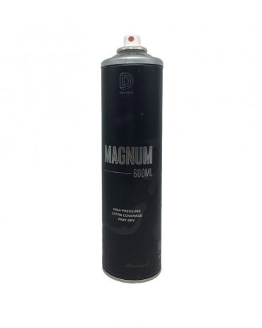 Domino Paint Magnum 600ml