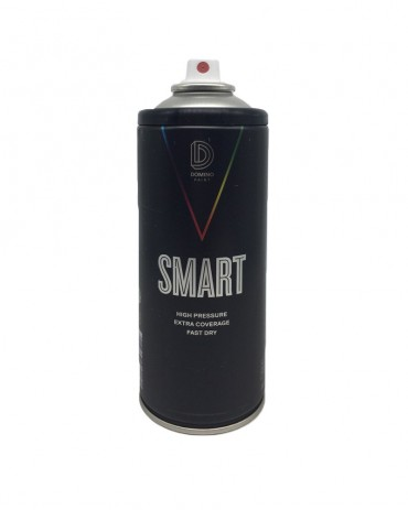 Domino Paint Smart 400ml