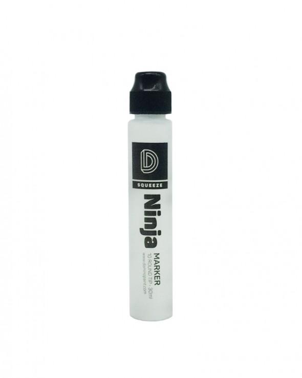 Domino Paint Ninja Punta 10mm Empty Marker