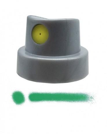 Flux Cap 10pz
