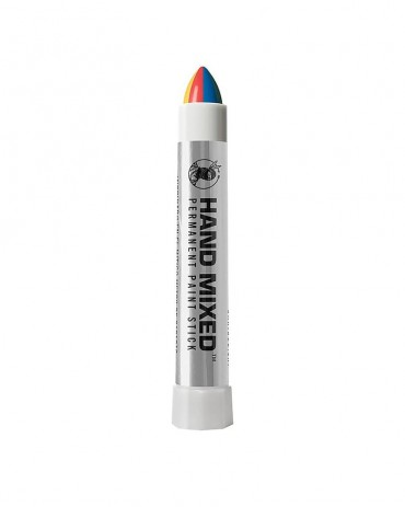 Hand Mixed HMX Solid Paint Marker Edition, Sliks