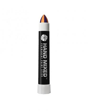 Hand Mixed HMX Solid Paint Marker, Kush