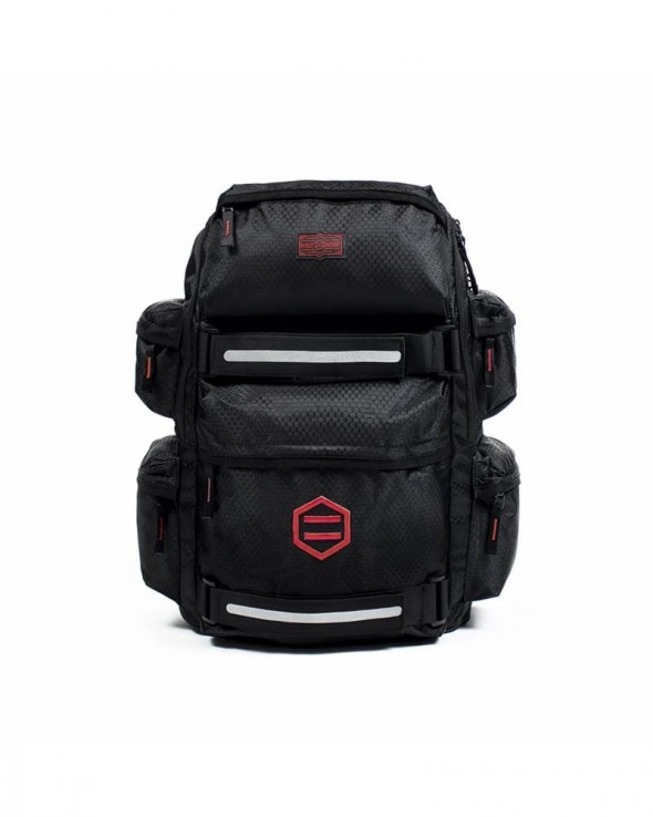 DOLLY NOIRE Shadow Plus Backpack