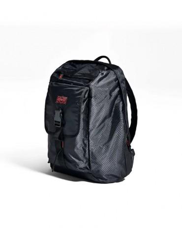 DOLLY NOIRE Staple Backpack