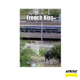 French Kiss issue 5