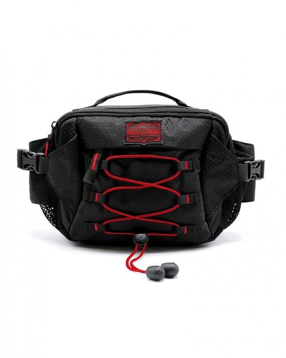 DOLLY NOIRE Waistpack