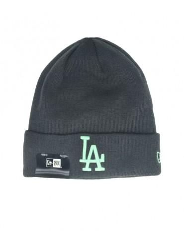 NEW ERA League Essential Cuff Knit NY Yankees Mint