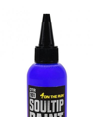 OTR.901 Soultip Paint 120+ ml
