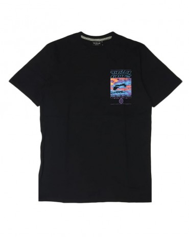 DOLLY NOIRE Vision Tee