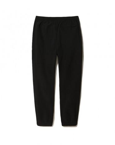 THE NORTH FACE - Pantaloni Denali TNF Black