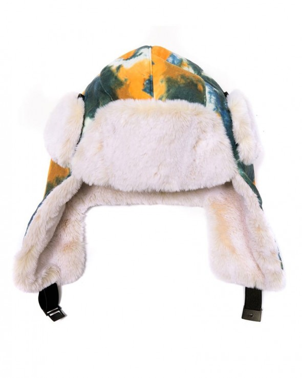 RIPNDIP Ripntail Aviator Hat