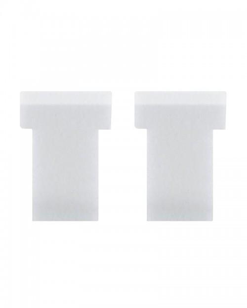 "Set 2 punte OTR ""T-Wide"" 20 mm"