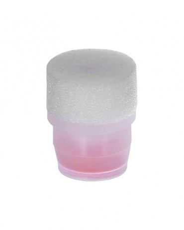 Set 2 punte OTR Sponge 20 mm