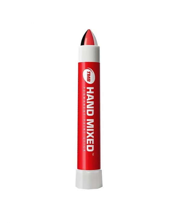 Hand Mixed HMX Solid Paint Marker, TMB
