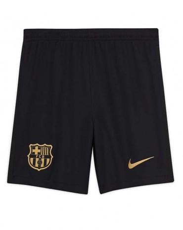 NIKE Pantaloncini da calcio FC Barcelona 2020/21 Stadium - Home/Away