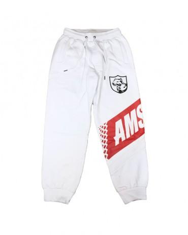 AMSTAFF pantalone Vuras