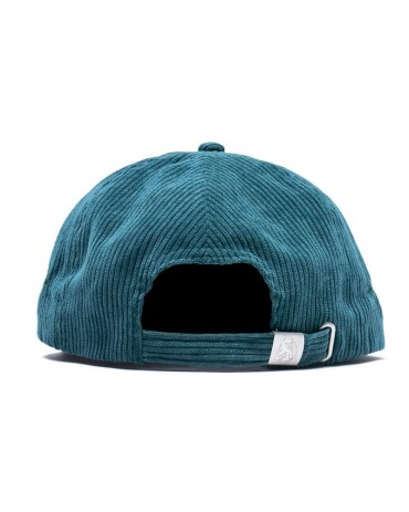 RIPNDIP Love Is Blind Strapback Teal