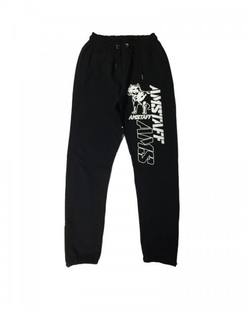 AMSTAFF pantalone Mata