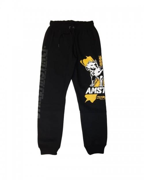 AMSTAFF pantalone Orat