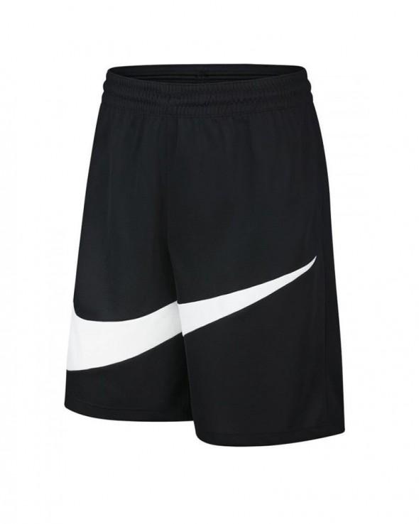 NIKE Pantaloncini da Basket Dri-FIT