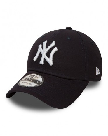 NEW ERA 9FORTY New York Yankees Essential