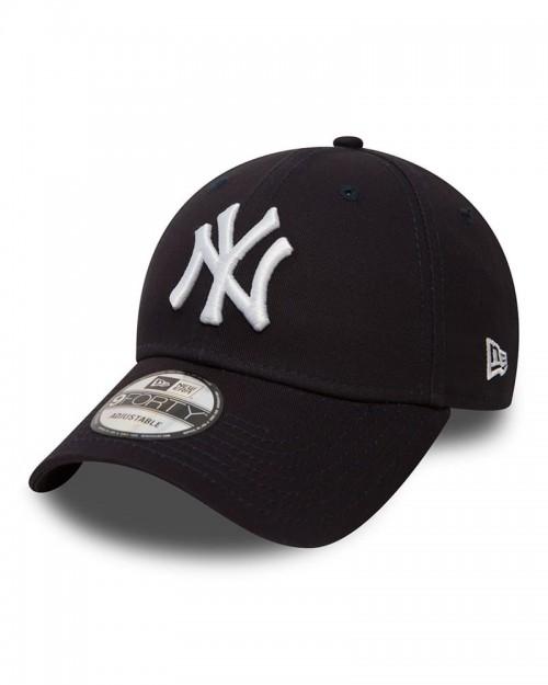 NEW ERA 9FORTY New York Yankees Essential