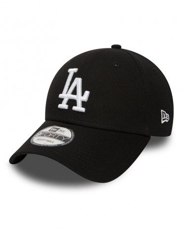 NEW ERA 9FORTY Los Angeles Dodgers Essential