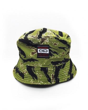 PROPAGANDA Bucket Hat