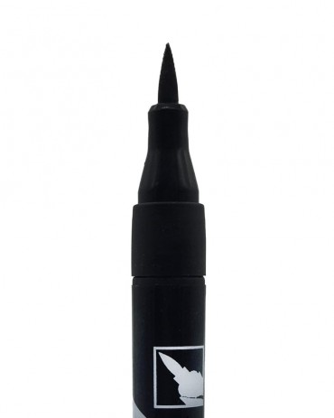 Loop Colors Water Based Ink Fineliner Brush