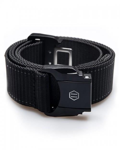 DOLLY NOIRE Minimal Buckle Belt