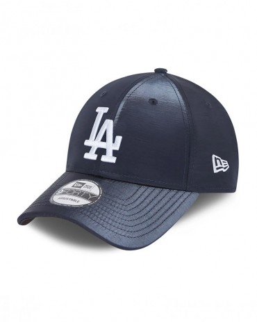 NEW ERA LA Do Hypertone Black 9Forty Cap